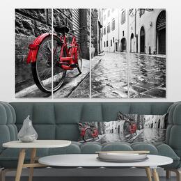 Design Art MT9386271