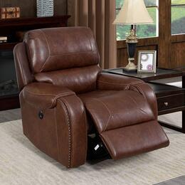 Furniture of America CM6950BRCHPM