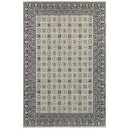 Oriental Weavers R4440S160230ST
