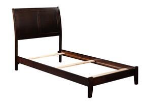 Atlantic Furniture AR8911031