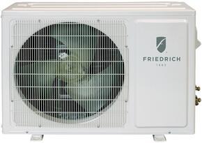 Friedrich FPHFR12A3A