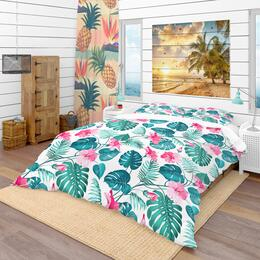 Design Art BED18947K