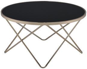Acme Furniture 81830