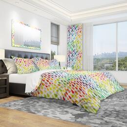 Design Art BED18888Q