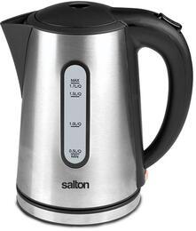 Salton JK1250