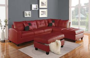 Acme Furniture 51185