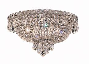 Elegant Lighting V1900F18CRC