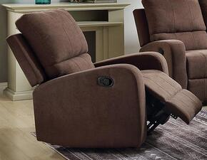 Myco Furniture 2165CBR