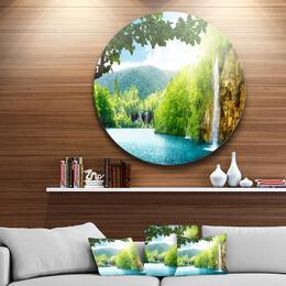 Design Art MT6940C11