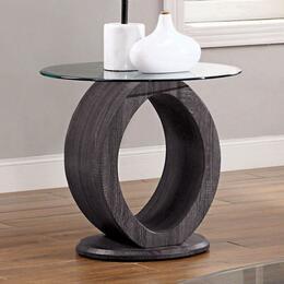 Furniture of America CM4825GYEPK