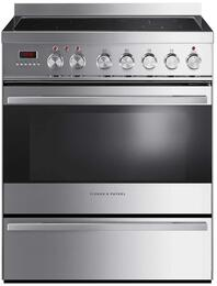 Fisher Paykel OR30SDPWIX2