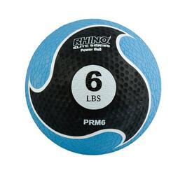 Champion Sports PRM6