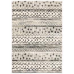 Oriental Weavers G8826E200280ST