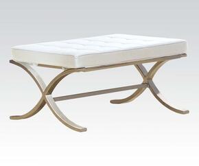 Acme Furniture 96375