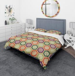 Design Art BED18825K