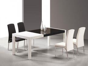VIG Furniture VGLET062