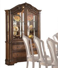 Acme Furniture 66174