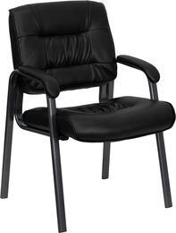 Flash Furniture BT1404BKGYGG