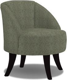 Best Home Furnishings 1038E18702B