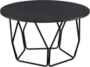 Acme Furniture 83950