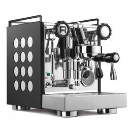 Rocket Espresso ESE353I0820