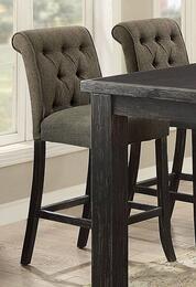 Furniture of America CM3564GYBC2PK
