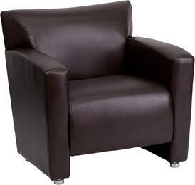 Flash Furniture 2221BNGG