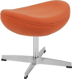 Flash Furniture ZB17OTGG