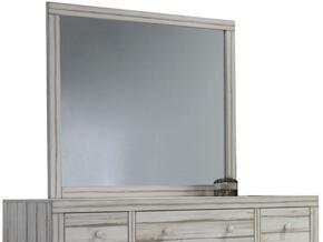 Acme Furniture 23984