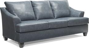 Lane Furniture 206304QSOFTTOUCHSHALE
