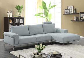 Myco Furniture 1081BL