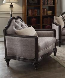 Acme Furniture 53772