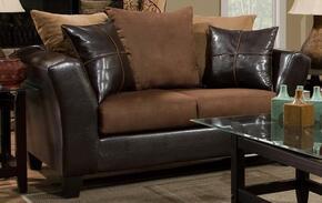 Chelsea Home Furniture 42417001L