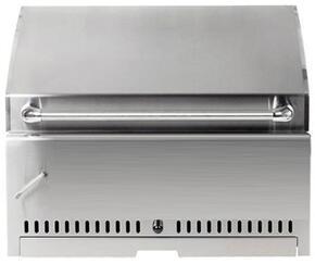 PCM PCM400CG30