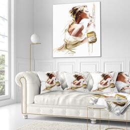 Design Art CU66591616