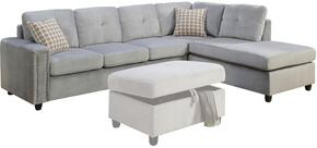 Acme Furniture 52710
