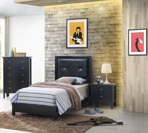 Glory Furniture G1336ATBN