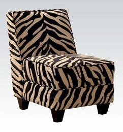 Acme Furniture 10070