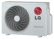LG LAU090HYV1