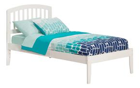 Atlantic Furniture AR8821002