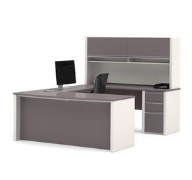 Bestar Furniture 9387959