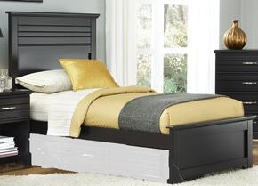 Carolina Furniture 5078303509300