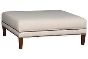 Chelsea Home Furniture 399251F51TOKL