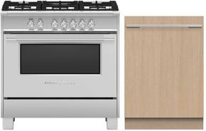 Fisher Paykel 1177932