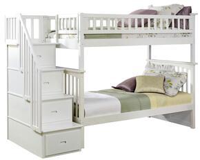 Atlantic Furniture AB55602