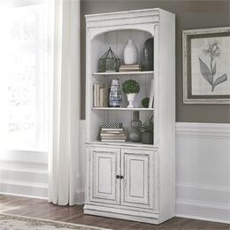 Liberty Furniture 244HO201