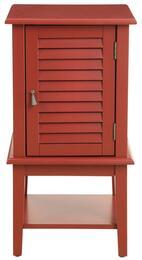 Acme Furniture 97352