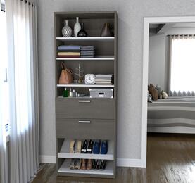 Bestar Furniture 8086147