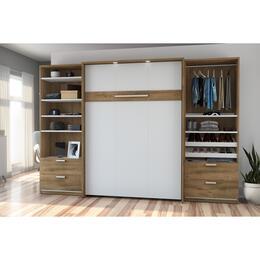 Bestar Furniture 80895000009