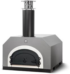 Chicago Brick Oven CBOOCT500SV